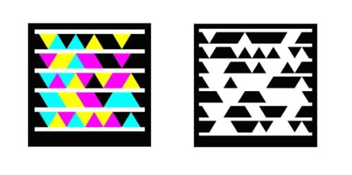 Microsoft Tags by Mark Sprague