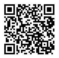 QR Codes by Mark Sprague