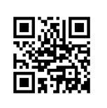 QR Code Consulting by Mark Sprague