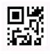 Micro QR code