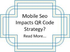 Mobile SEO Consulting by Mark Sprague