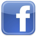 Facebook strategies by Mark Sprague