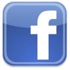 Facebook strategies by Mark Sprague