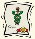 Health Insurance SEO