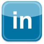 Linkedin strategies by Mark Sprague